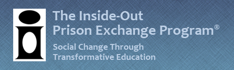 The Inside-Out Center | Corrections Partners
